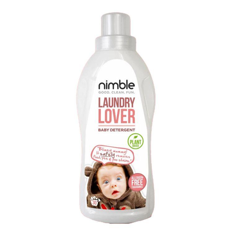 NIMBLE-LAUNDRY-LOVER-BABY-DETERGENT-715ML
