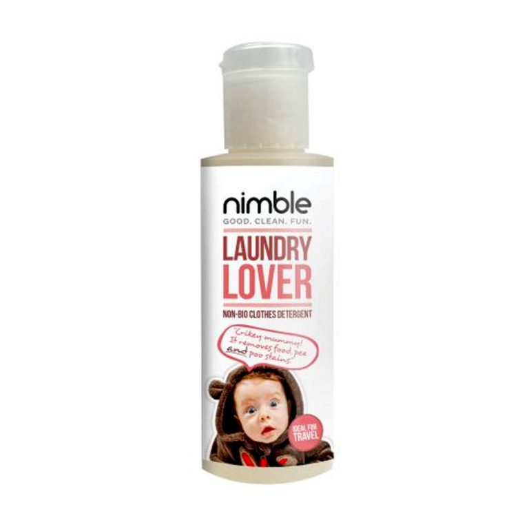 NIMBLE-LAUNDRY-LOVER-NON-BIO-CLOTHES-DETERGENT-100ML
