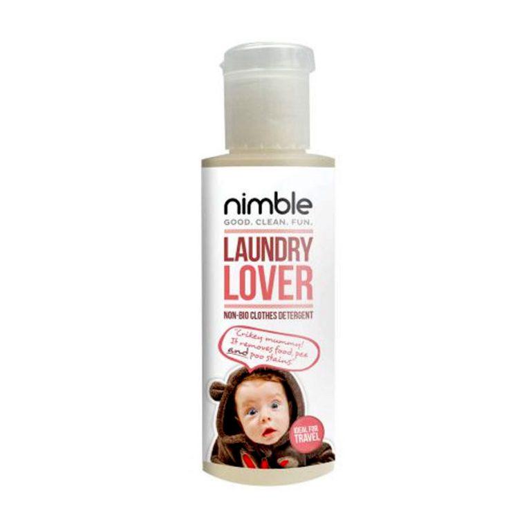 NIMBLE-LAUNDRY-LOVER-NON-BIO-CLOTHES-DETERGENT-100ML