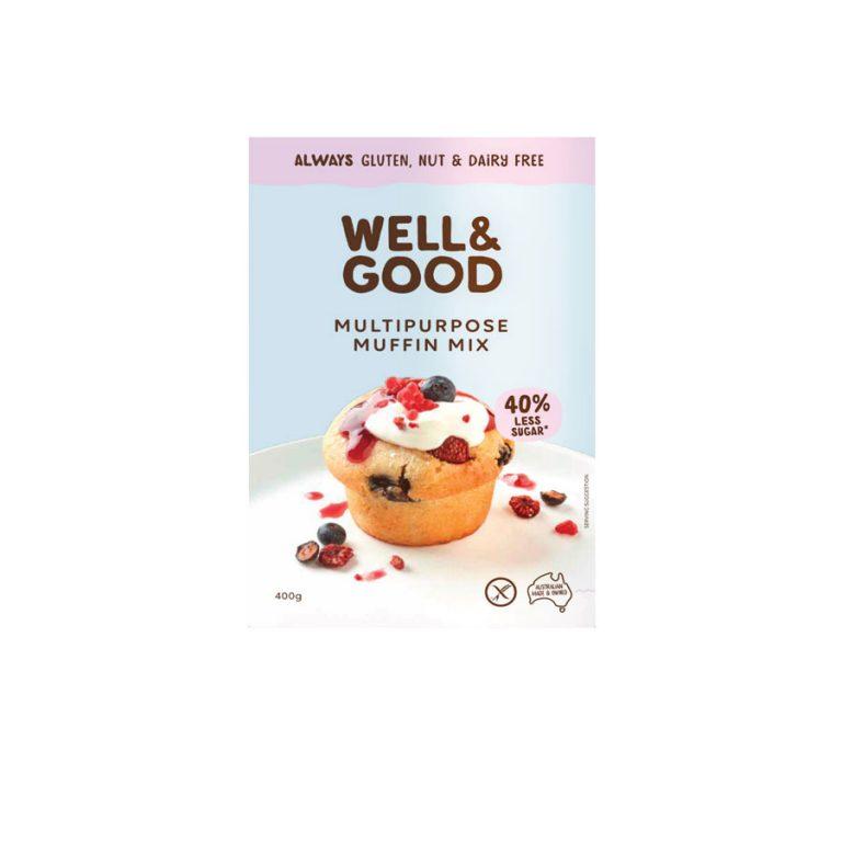 WELL&GOOD-GF-MULTIPURPOSE-M