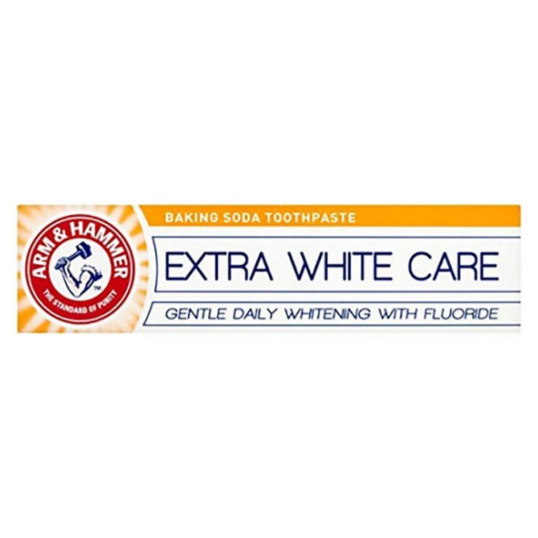 ARM-HAMMER-COMPLETE-EXTRA-WHITE-TOOTHPASTE-125G
