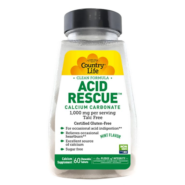 COUNTRY-LIFE-ACID-RESCUE-1000MG-CHEWABLES-MINT-60S