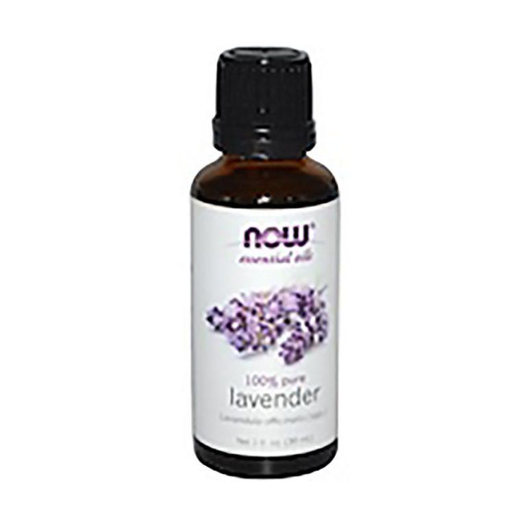 NOW-LAVENDER-OIL-100-PURE-30ML