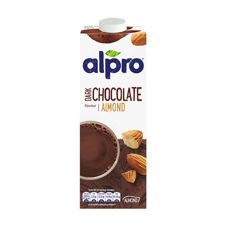 ALPRO-ALMOND-DARK-CHOCOLATE-DRINK-1L