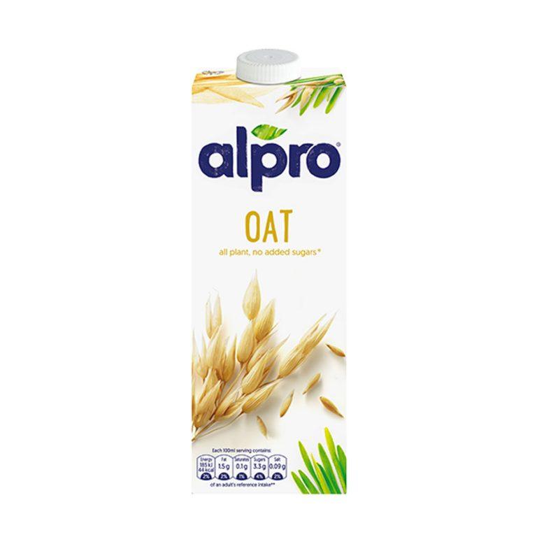 ALPRO-OAT-DRINK-ORIGINAL-1LTR