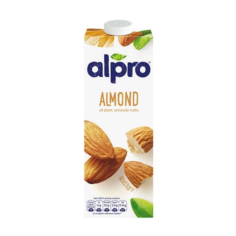 ALPRO-ORIGINAL-ALMOND-MILK-1LTR