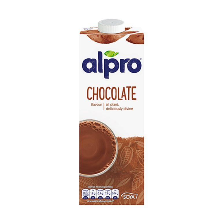 ALPRO-SOYA-CHOCOLATE-DRINK-1LTR