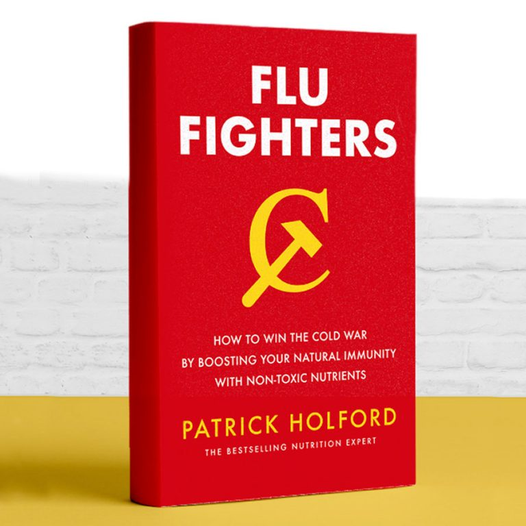 Flu-fighters-book-by-Patrick-Holford