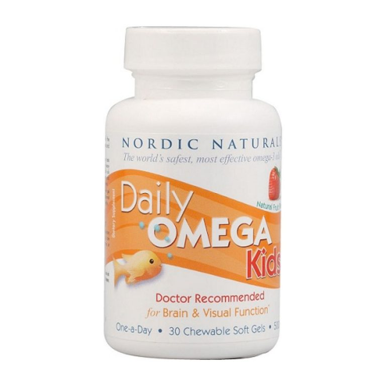 NORDIC-NATURALS-DAILY-OMEGA-KIDS-30S