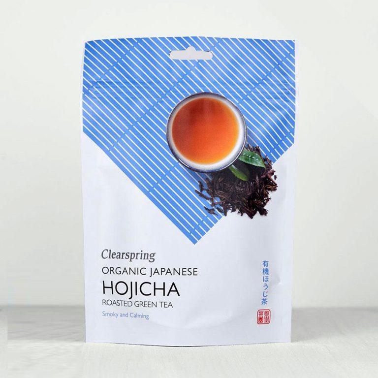 CLEAR-SPRING-ORG-JAP-HOJICHA-ROASTED-GREEN-TEA-70G