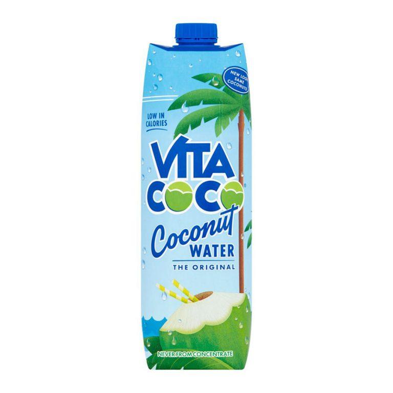 VITA-COCO-COCONUT-WATER-ORIGINAL1LTR