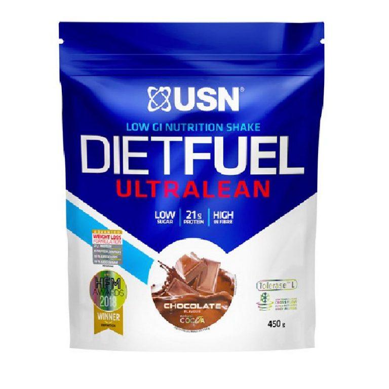 USN-DIET-FUEL-CHOCOLATE-454GM