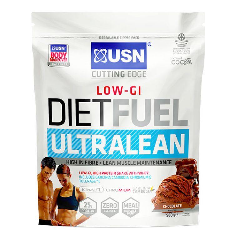 USN-DIET-FUEL-CHOCOLATE-BAG-900GM