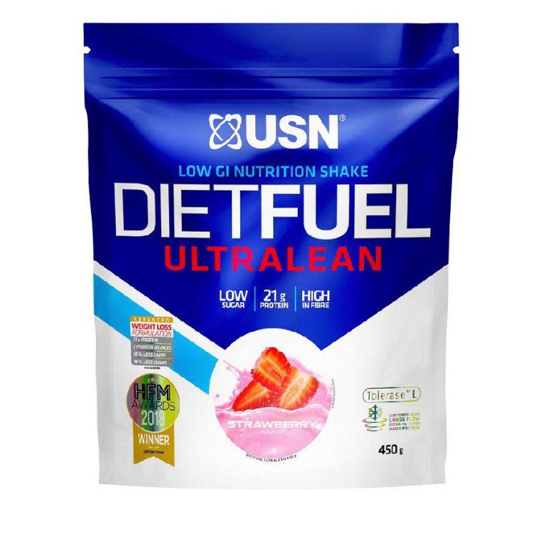 USN-DIET-FUEL-STRAWBERRY-454G